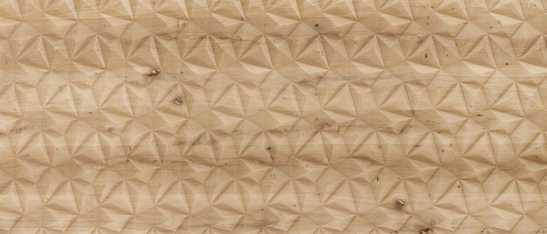Holz in Form - 2551 - BIG DIAMOND