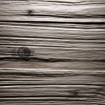 2491 - ANTIKWOOD - Antique grey - Real wood veneer