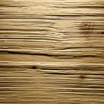 2491 - ANTIKWOOD - Spruce antique - Real wood veneer