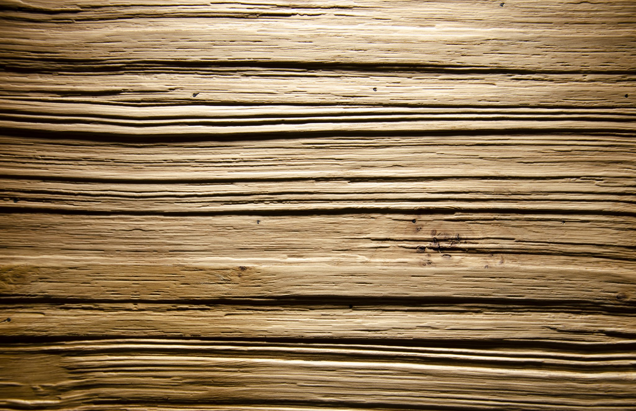 2491 - ANTIKWOOD - Rose Oak - Real wood veneer