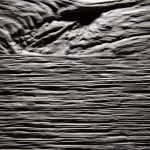 2511 - BLOCKWOOD - Antique grey - Real wood veneer