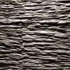 2487 - BORKE - altholz-grau-echtholzfurnier