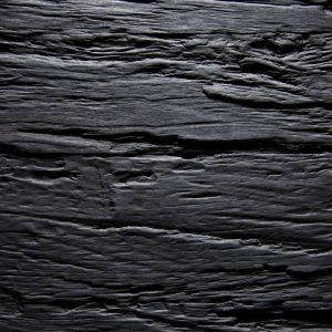 CHOPPED WOOD_Alpi Schwarz