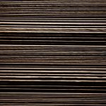 2567 - DEEP GROOVE II - Oak smoked - Real wood veneer