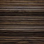 2567 - DEEP GROOVE II - Larch smoked - Real wood veneer