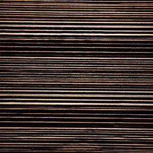 [:de]Deep Groove II Lärche geräuchert[:en]Deep Groove II larch smoked Holz in Form[:]