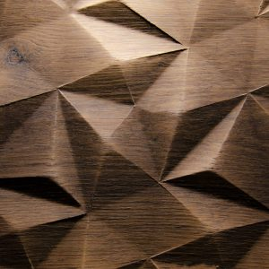[:de]Diamond Eiche geräuchert Holz in Form[:en]Diamond oak smoked Holz in Form[:]