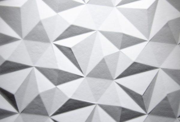 2536 - DIAMOND - Grundierfolie