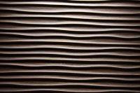[:de]Dune Alpi Eiche Schoko Holz in Form[:en]Dune Alpi oak choco Holz in Form [:]
