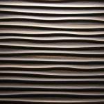 2306 - DUNE - Ebony Maro - Alpi veneer
