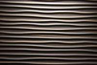 [:de]Dune Alpi Maro Ebenholz Holz in Form[:en]Dune Alpi maro ebony Holz in Form[:]