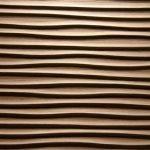 2306 - DUNE - Walnut - Alpi veneer