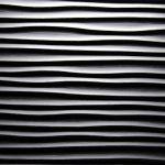 2306 - DUNE - Black - Alpi veneer