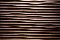 [:de]Dune Kernnussbaum Holz in Form [:en]Dune heartwood walnut Holz in Form[:]