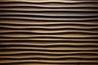 [:de]Dune Lärche geräuchert Holz in Form[:en]Dune Larch smoked Holz in Form [:]