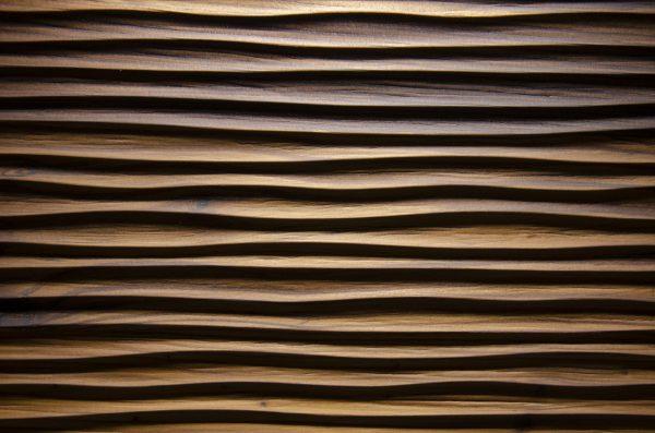 2306 - DUNE - Lärche geräuchert - Echtholzfurnier
