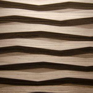 [:de]Flame Alpi Nussbaum Holz in Form[:en]Flame Alpi walnut Holz in Form [:]