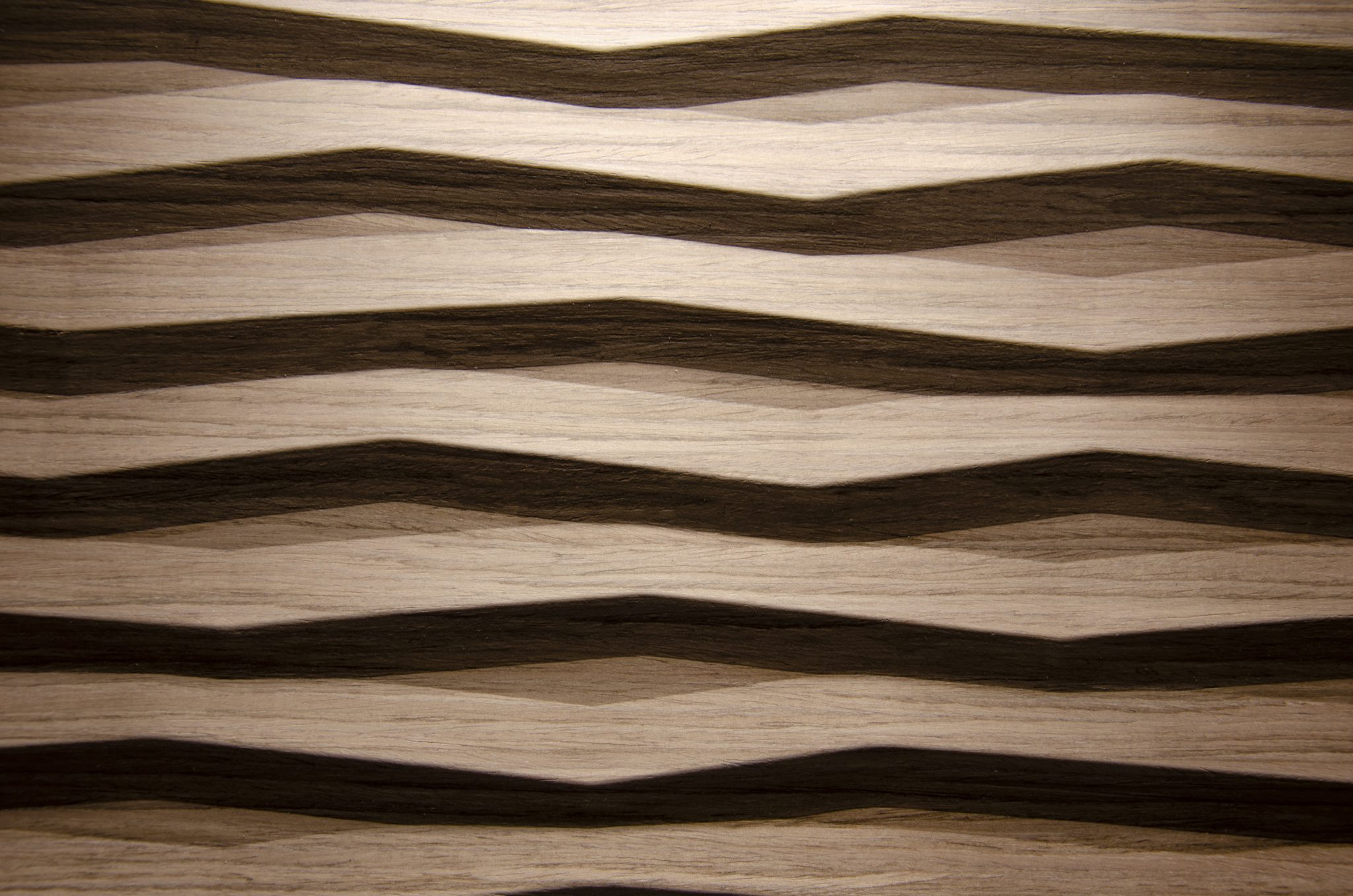 2369 - FLAME - Walnut - Alpi veneer