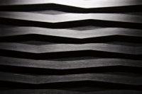 [:de]Flame Alpi schwarz Holz in Form[:en]Flame Alpi black Holz in Form[:]