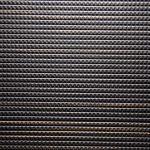 2555 - HUFNAGEL - Ebony Maro - Alpi veneer