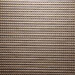 2555 - HUFNAGEL - Walnut - Alpi veneer