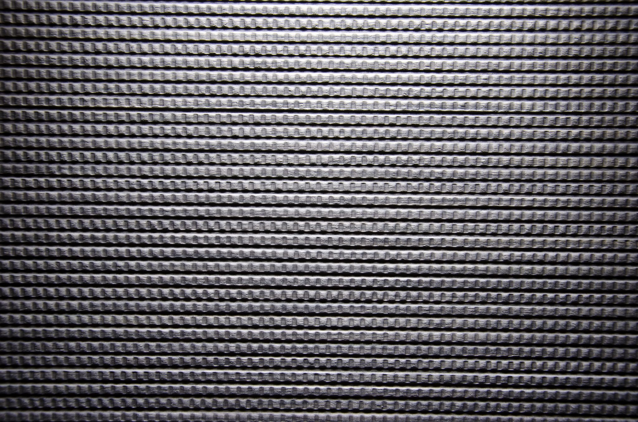 2555 - HUFNAGEL - Grey - Alpi veneer