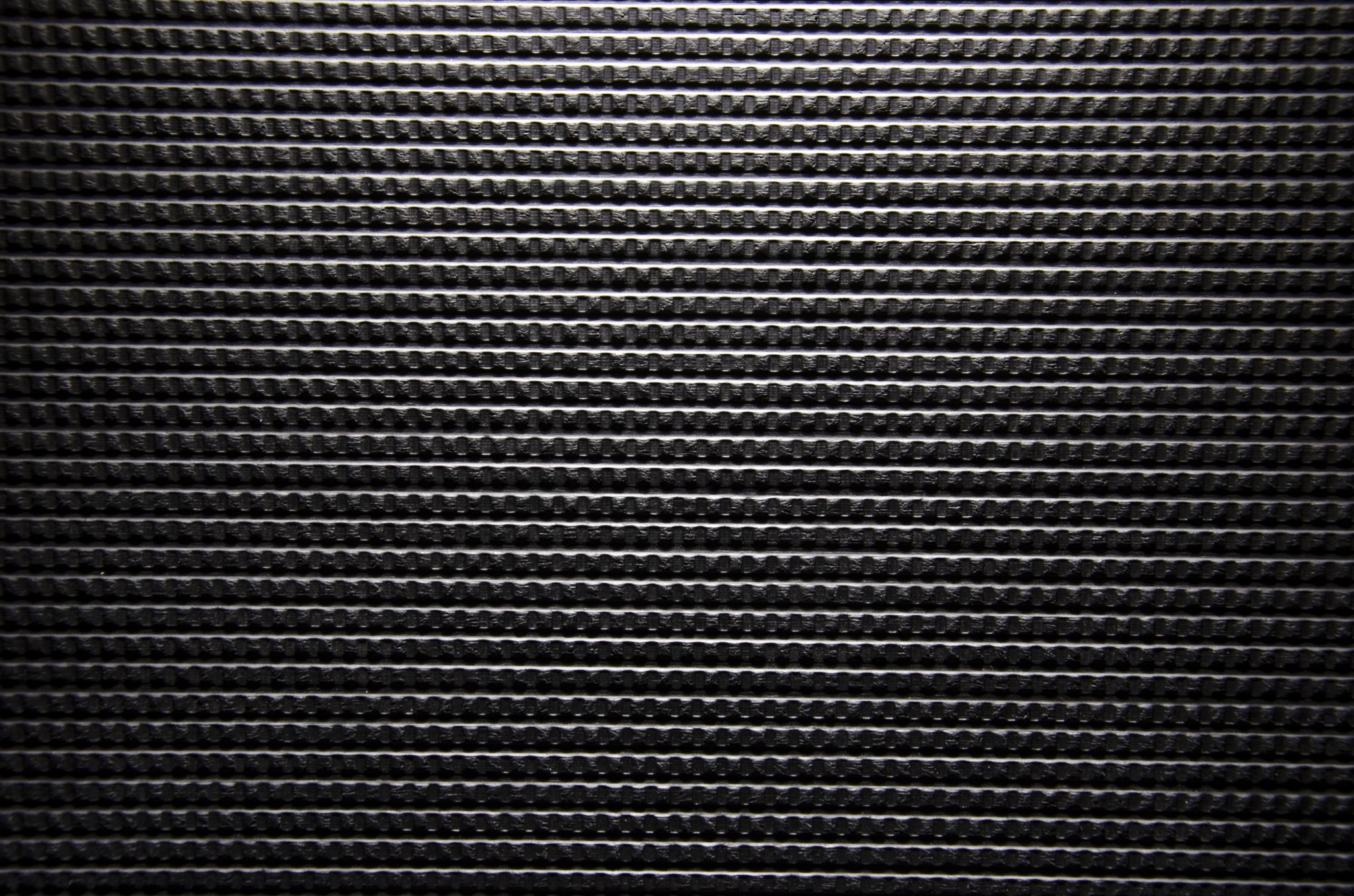 2555 - HUFNAGEL - Black - Alpi veneer