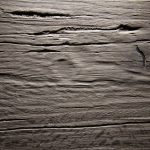 2512 - OLD NATURE - Oak grey - Real wood veneer