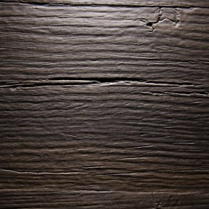 [:de]Old Nature Mooreiche Holz in Form[:en]Old Nature Bog oak Holz in Form[:]