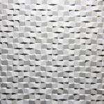 2553 - PAILLETTEN - Lacquerable foil