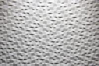 [:de]Pailette lackierfähge folie Holz in Form[:en]Pailette lacquerable foil Holz in Form [:]