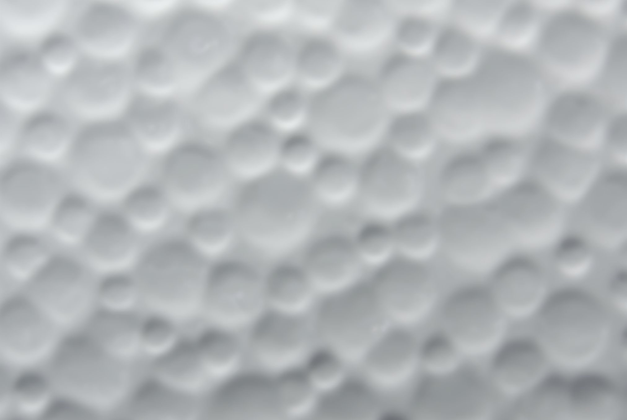 2450 - PLUTO - Lacquerable foil