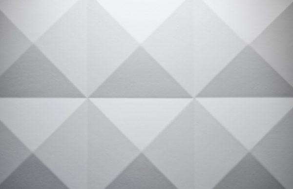 2528 - PRISMA - Grundierfolie