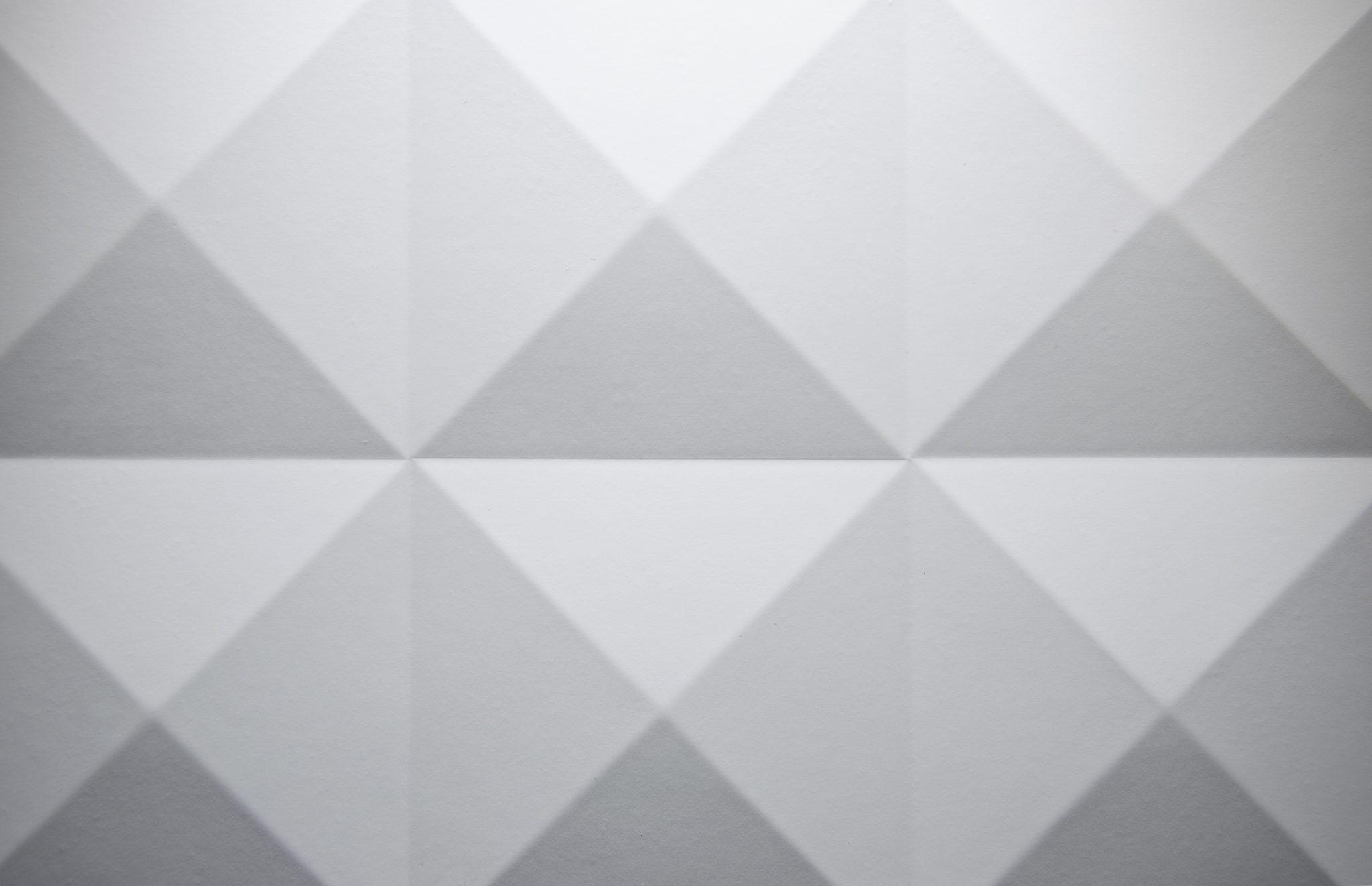 2528 - PRISMA - Lacquerable foil