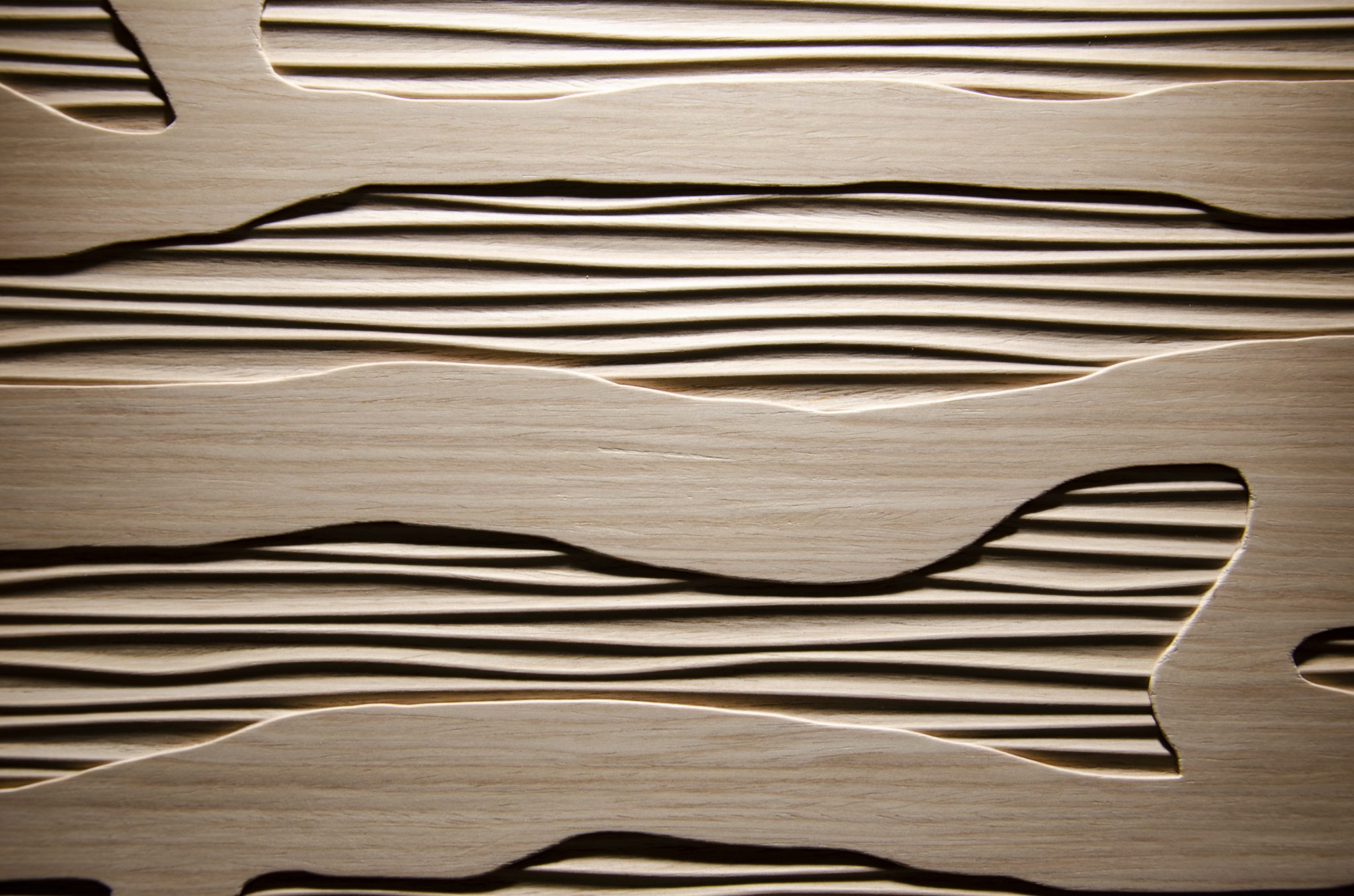 2395 - PYTHON - Light Oak - Alpi veneer