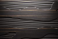 [:de]Python Alpi Maro Ebenholz Holz in Form [:en]Python Alpi maro ebony Holz in Form[:]