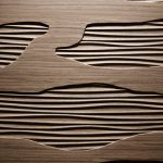 2395 - PYTHON - Black - Alpi veneer