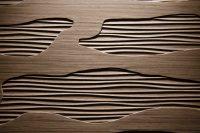 [:de]Python Alpi Nussbaum Holz in Form [:en]Python Alpi walnut Holz in Form[:]
