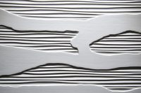 [:de]Python lackierfähig Holz in Form[:en]Python lacquerable foil Holz in Form [:]