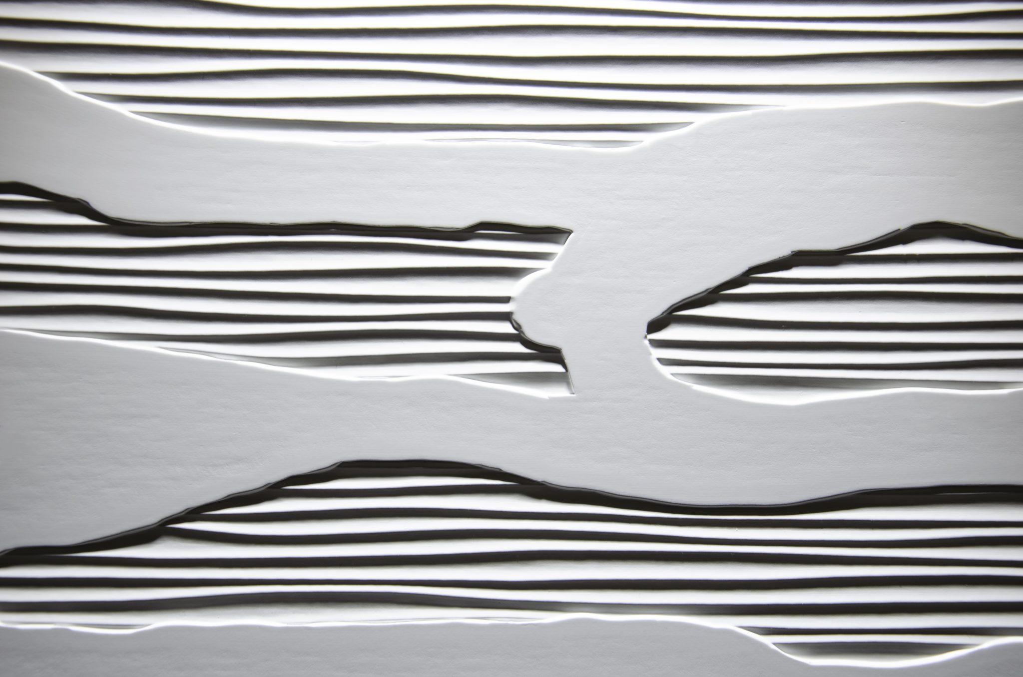 2395 - PYTHON - Lacquerable foil