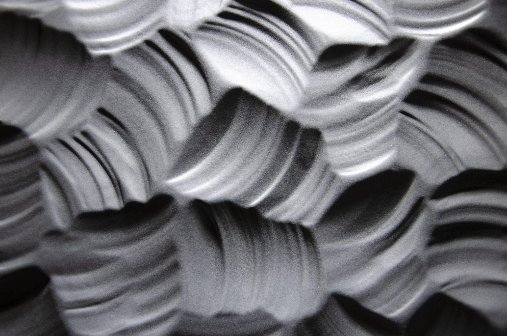 2508 - ROCKS - Silber Echtmetall