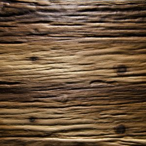 [:de]Rough Old Wood Lärche geräuchert Holz in Form[:en]Rough Old Wood larch smoked Holz in Form [:]