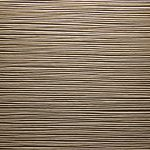 2252 - SCHILF - Light Oak - Alpi veneer