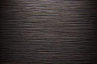 [:de]Schilf Alpi Eiche schoko Holz in Form[:en]Schilf Alpi oak choco Holz in Form [:]