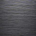 2252 - SCHILF - Grey - Alpi veneer