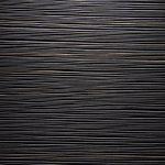2252 - SCHILF - Ebony Maro - Alpi veneer