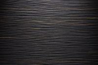 [:de]Schilf Alpi Maro Ebenholz Holz in Form[:en]Schilf Alpi Maro ebony Holz in Form [:]