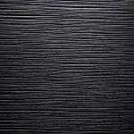 2252 - SCHILF - Black - Alpi veneer