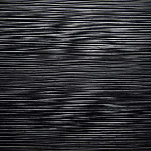 [:de]Schilf Alpi schwarz Holz in Form [:en]Schilf Alpi black Holz in Form[:]
