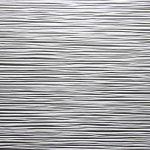 2252 - SCHILF - Lacquerable foil